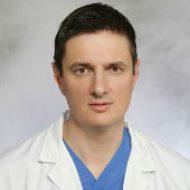 Dr-Artur-Bjelica-ginekolog