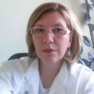 Dr-Nataša-Jovanović-neurolog