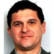 Potpukovnik-dr-Aleksandar-Andrić-abdominalni-hirurg