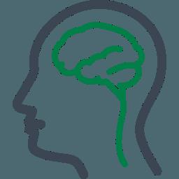 Neurologija i ortoped