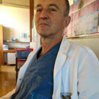 dr Nebojša Dejanović - Urolog