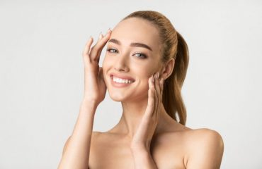 Biorevitalizacija lica