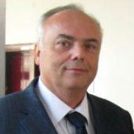 prof. dr Slobodan Mitrović, otorinolaringolog - fonijatar