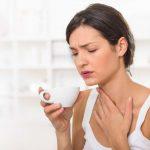 Disfagija – Otežano gutanje